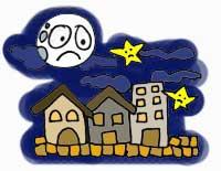 El dueño que robo las tierras by Ana liso viamonte - Illustrated by Ana - Ourboox.com
