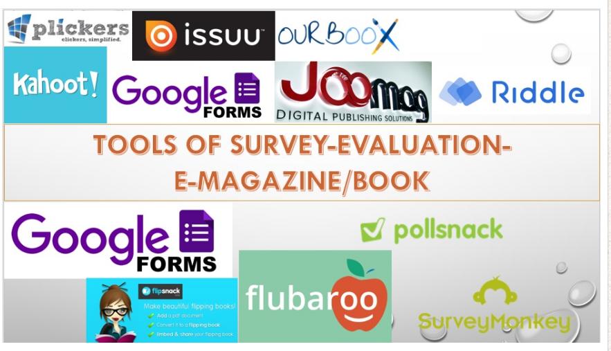 What we learned on Web 2.o Project by Neslihan UÇAROĞLU - Ourboox.com