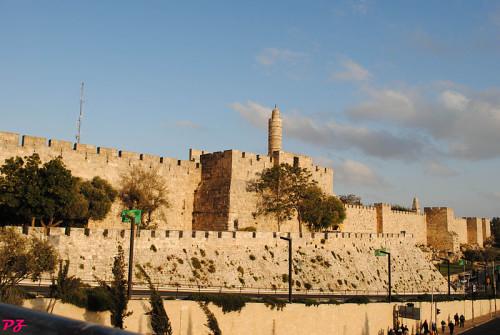 התקופה העותמנית בארץ ישראל