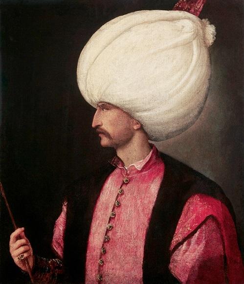 התקופה העות'מאנית בירושלים by yigal nehushtan - Ourboox.com