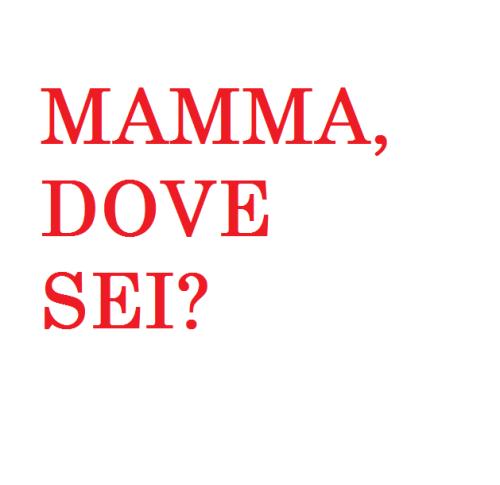 Mamma dove sei? by Marco Cacciolo; Costanza Liprino - Ourboox.com