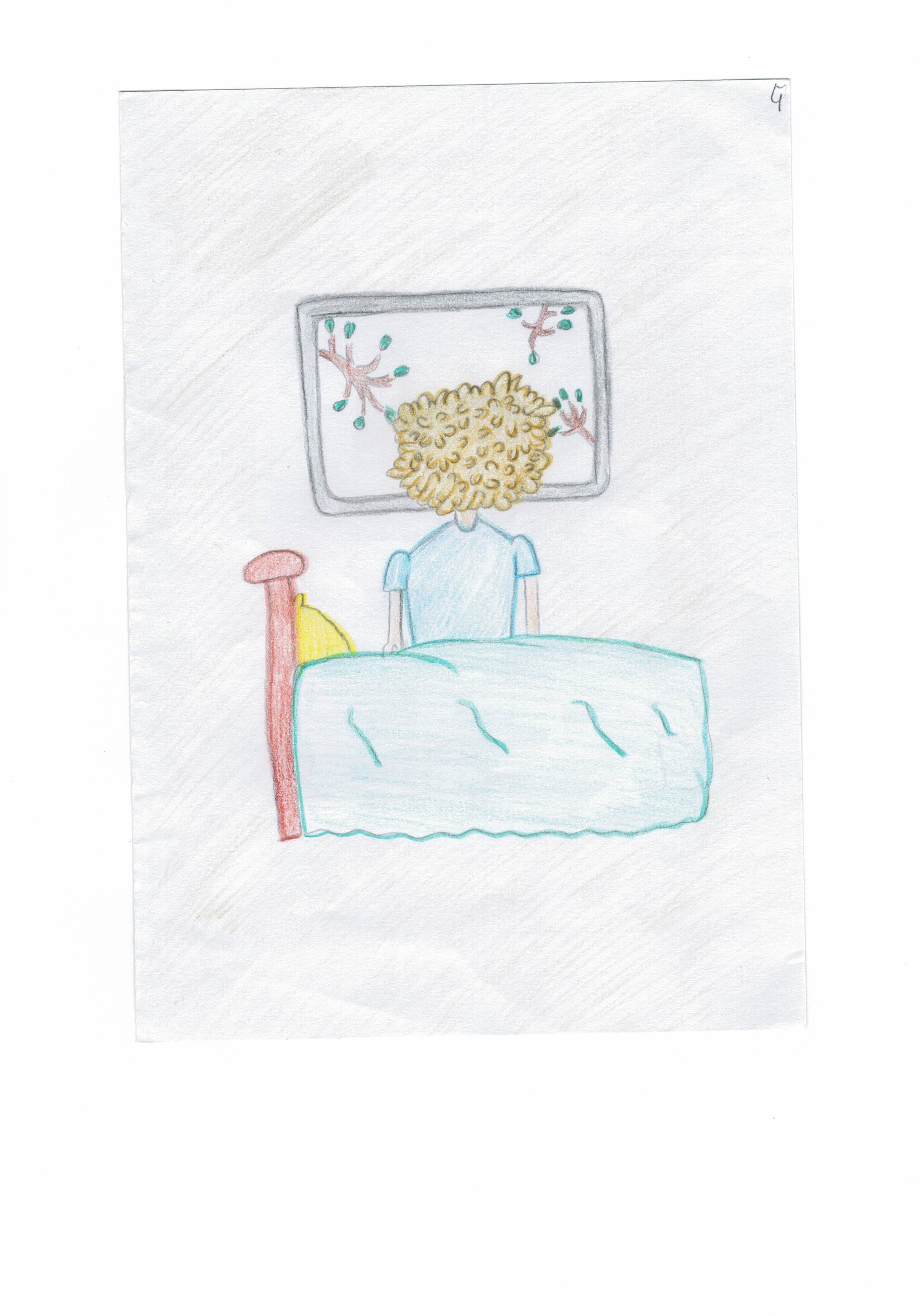 classi aperte by caterina fardella - Ourboox.com