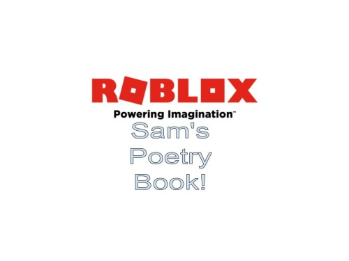 Artwork from the book - Samuel's Poetry Book :3 by Samuel Ayodeji Adio - Illustrated by Samuel Ayodeji Adio - Ourboox.com