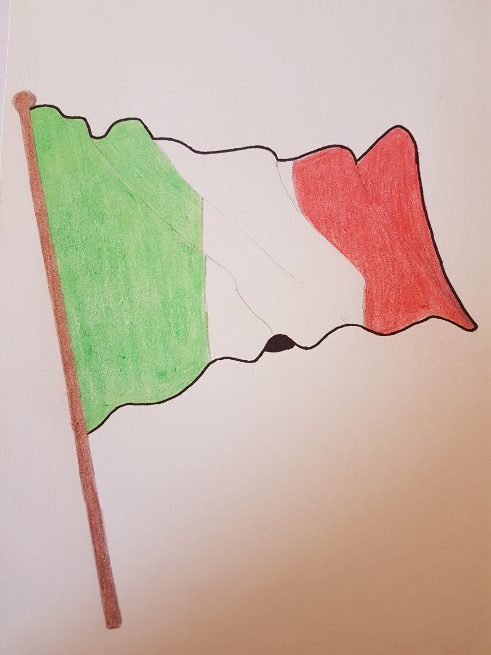 Ottocento by Gruppo IIIC - Ourboox.com