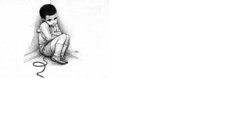 karim e il bullismo by awcf - Ourboox.com