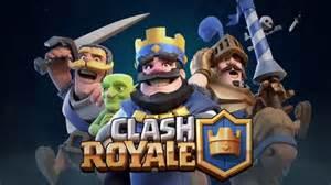 clash royale by giorgia  - Ourboox.com