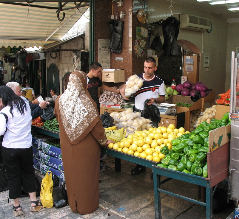 Trends in Israel's Labor Market by The Taub Center - Ourboox.com