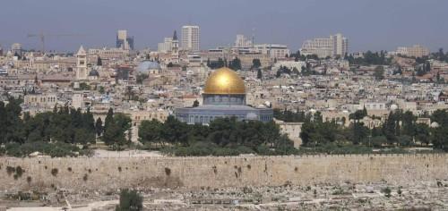 ירושלים הלל אור ג2 by yael more - Ourboox.com