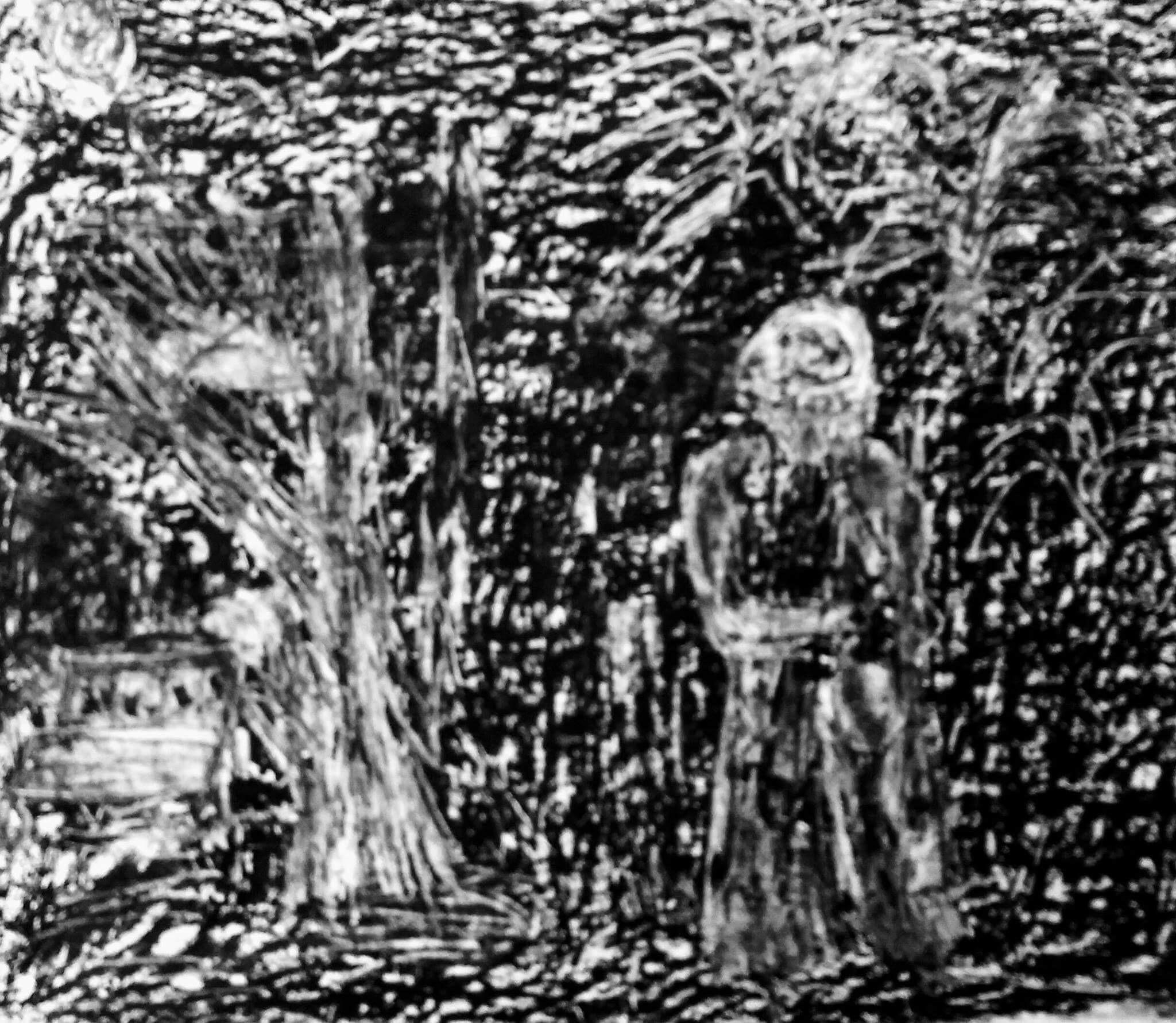 Artwork from the book - לכתוב ולצייר ירח שירים- שולמית ספיר-נבו 🌙 😊 🌛😍 ציורים וצילומים- אירית סלע גבורי by Shulamit Sapir-Nevo - Illustrated by אירית סלע גבורי - Ourboox.com