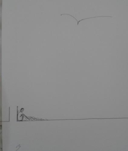 ציפורה בראבי