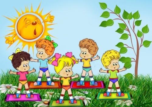 Методичні рекомендації для вчителя.Тема: Соціальна складова здоров'я. (Основи здоров'я 3 клас) by Tatiana Sosnovchyk - Illustrated by Приємного перегляду! - Ourboox.com