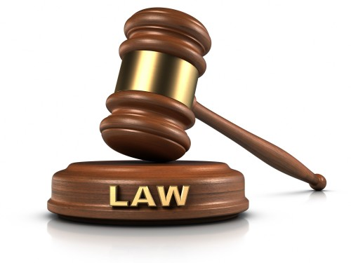WHAT IS LAW? by Tatiana Kachan - Ourboox.com