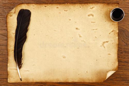 Оборона Буші by veronika - Illustrated by Василець Вероніка 10 Фм1 клас - Ourboox.com