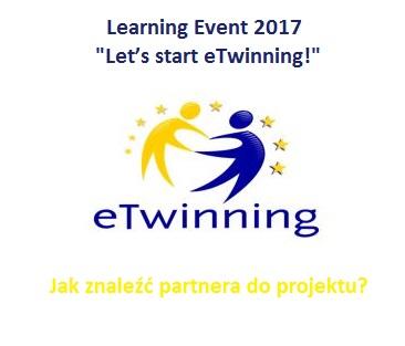 Artwork from the book - Szukamy partnera projektu eTwinning by Celina Sw. - Ourboox.com