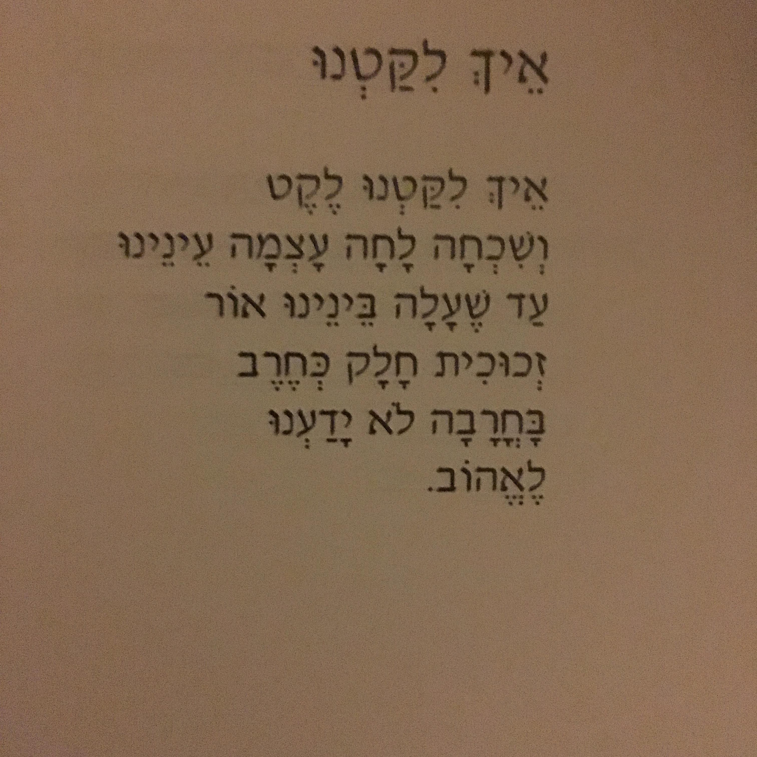 בראשית שלי שירים by Shulamit Sapir-Nevo - Illustrated by   . איורים ג'ורג' יונס . צילומים שולמית ספיר-נבו - Ourboox.com