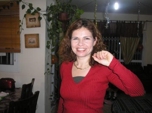 yuval book by yuval - Ourboox.com