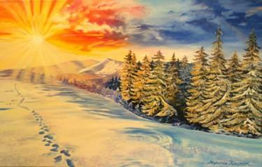Artwork from the book - Завдання для розвитку дитини by Oksana Terliuk - Ourboox.com