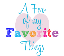 Artwork from the book - My favorite things by Einav the best - Ourboox.com