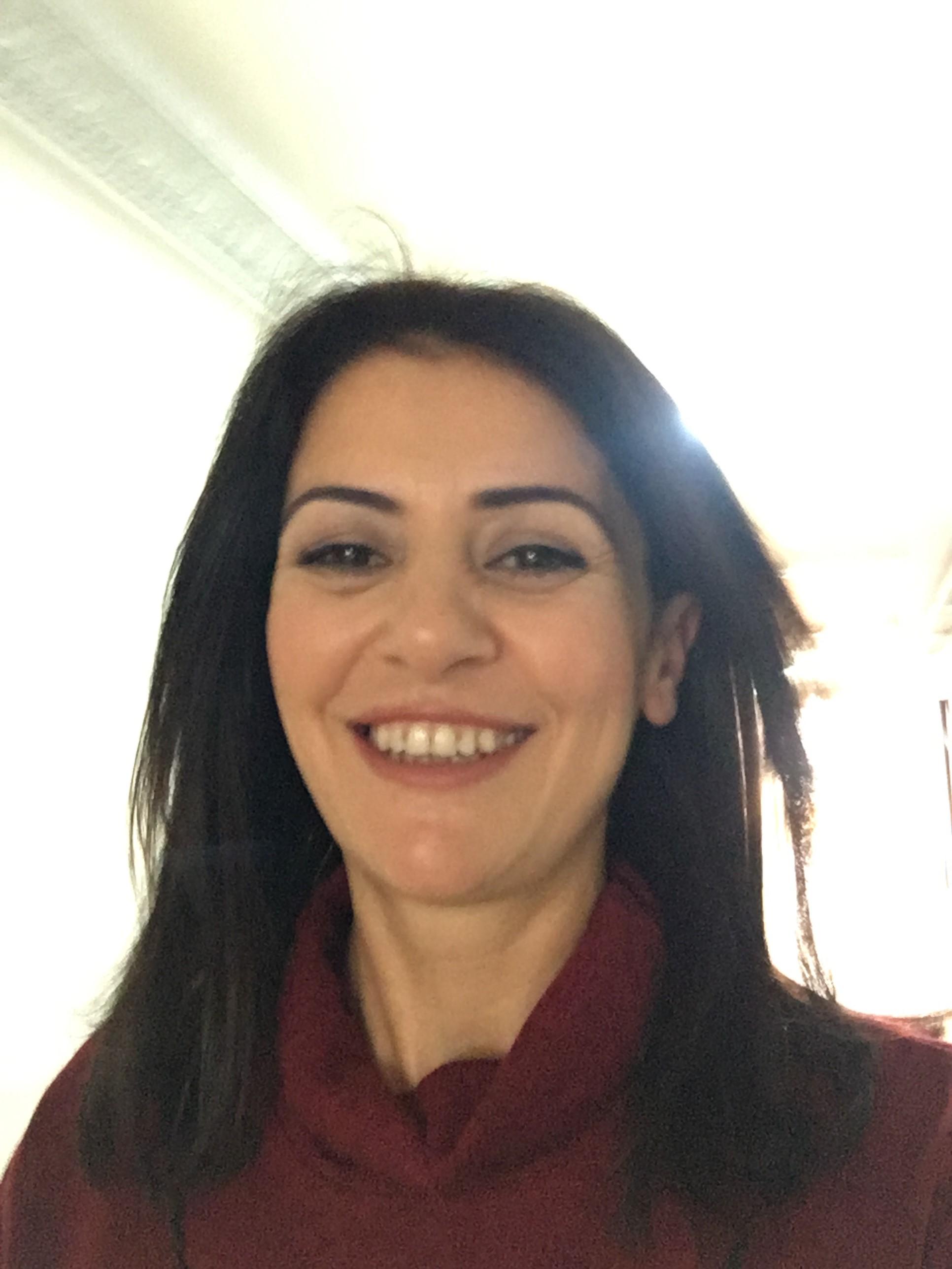 İyi ki Öğretmen Olmuşum :) by Esin Dönmezler - Ourboox.com