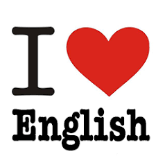 English by Rose - Illustrated by Rose - Ourboox.com