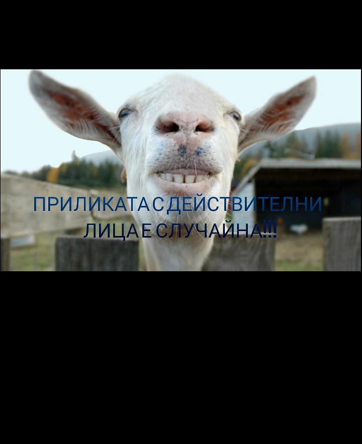 ПУСТИНИ И ПОЛУПУСТИНИ by Mila  - Illustrated by Мила Станчева - Ourboox.com