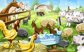 مجزوءة بحث المحافظة على الطبيعة by madiha touasalti - Illustrated by Madiha Touasalti - Ourboox.com