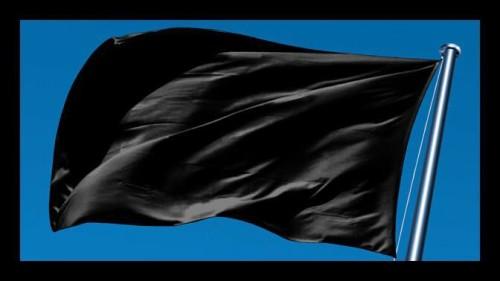"""מחקי הודעות, אבל לא את עצמך – """"הישרדותי ניו"""": & המשוררת by Yoged - יגודז'ינסקי / Yagodjinsky - יוגד : Went Electric / מעבדה לשירה מכוונת - Illustrated by שטה הספינה אל הים, אילן מזרחי - Ourboox.com"""