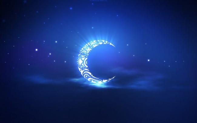 كيف نستقبل رمضان by malak gbareen - Illustrated by المؤلف : عبد الرحمن السديس - Ourboox.com