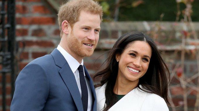 האהבה המלכותית – והחתונה הנסיכותית: ליפשיץ & עדנה הלאיונס by Yoged - יגודז