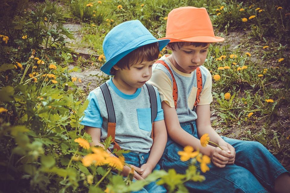 Artwork from the book - חכם בשמש by Mor Vizel - Ourboox.com