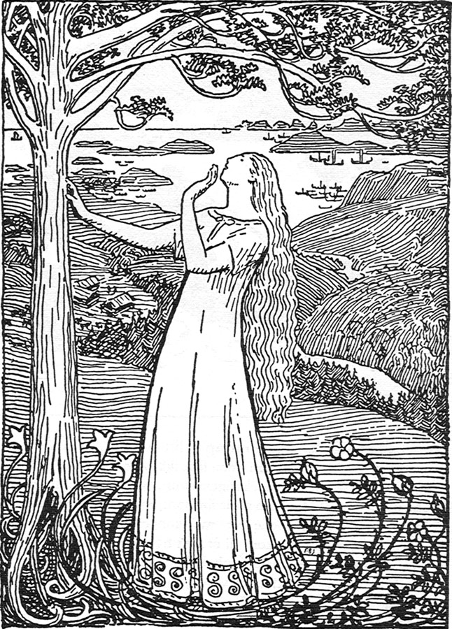 הטוגה וסאגת המורה להיסטריה – לא סופר את אגודת הסופרים: & ליפשיץ by Yoged - יגודז