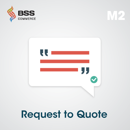 Magento 2 B2B Extensions by BSSCommerce - Ourboox