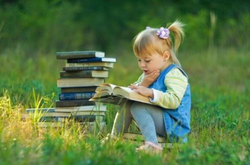 Artwork from the book - Що читати сучасним дітям by Alla - Illustrated by рекомендовані читацькі списки - Ourboox.com