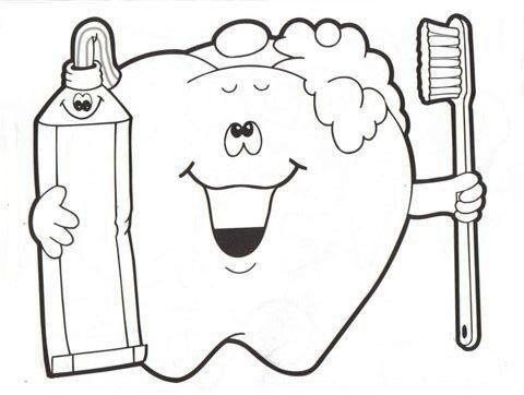 Dişini Firçala Mikroptan Korkma Projesi Nisan Mayis Ayi çalişmalari