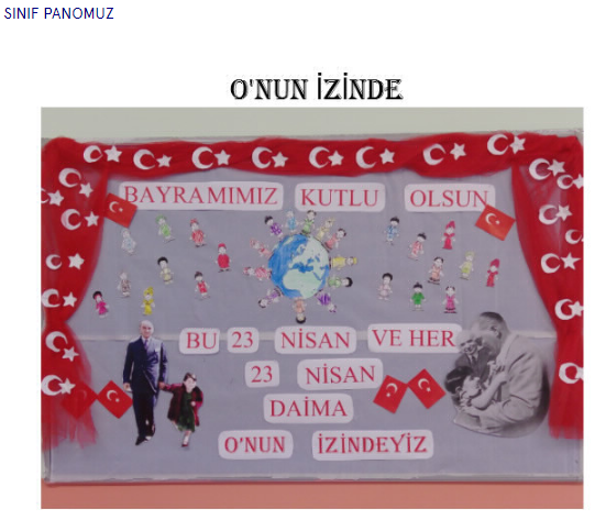 ŞİMDİ AKIL OYUNLARI İLE ÖĞRENME ZAMANI by Fatma Zehra Parlak - Ourboox.com