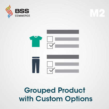 Magento 2 Product Improvement Extensions by BSSCommerce - Ourboox