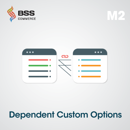 Magento 2 Product Improvement Extensions by BSSCommerce