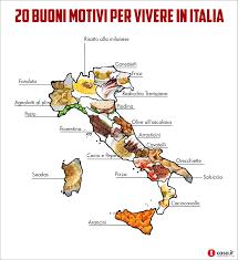 """""""CONFINI E MURI"""": IL DIRITTO ALLA COMPRENSIONE E ALL'UNIONE TRA I POPOLI. UNIONE EUROPEA by Marco Cacciolo; Costanza Liprino - Ourboox.com"""
