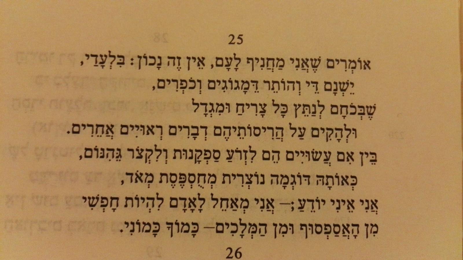 Artwork from the book - תות אנך אמנון – וקוסינוס ליפשיץ אלפא by Yoged - יגודז