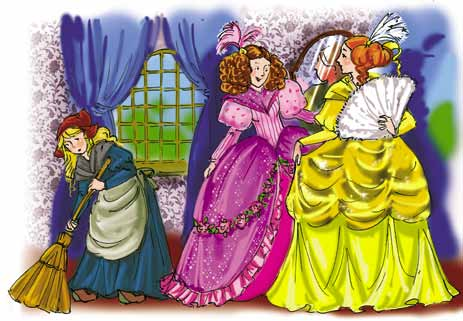 """Навчальний посібник для учнів 1-2 класів """"Вивчаємо математику з героями улюблених казок"""" by Irina Kocherha - Ourboox.com"""