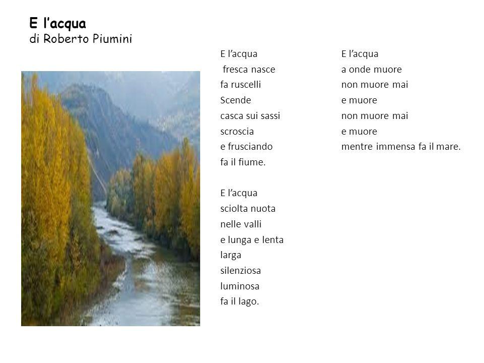 by lazzaro lina - Ourboox.com