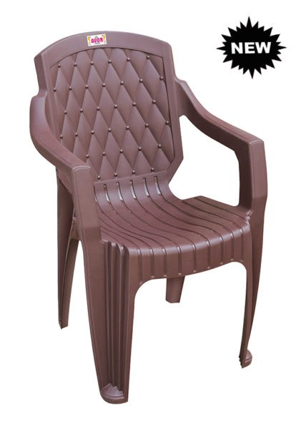Stupendous Buy Molded Plastic Chairs Online In India Ourboox Beutiful Home Inspiration Semekurdistantinfo