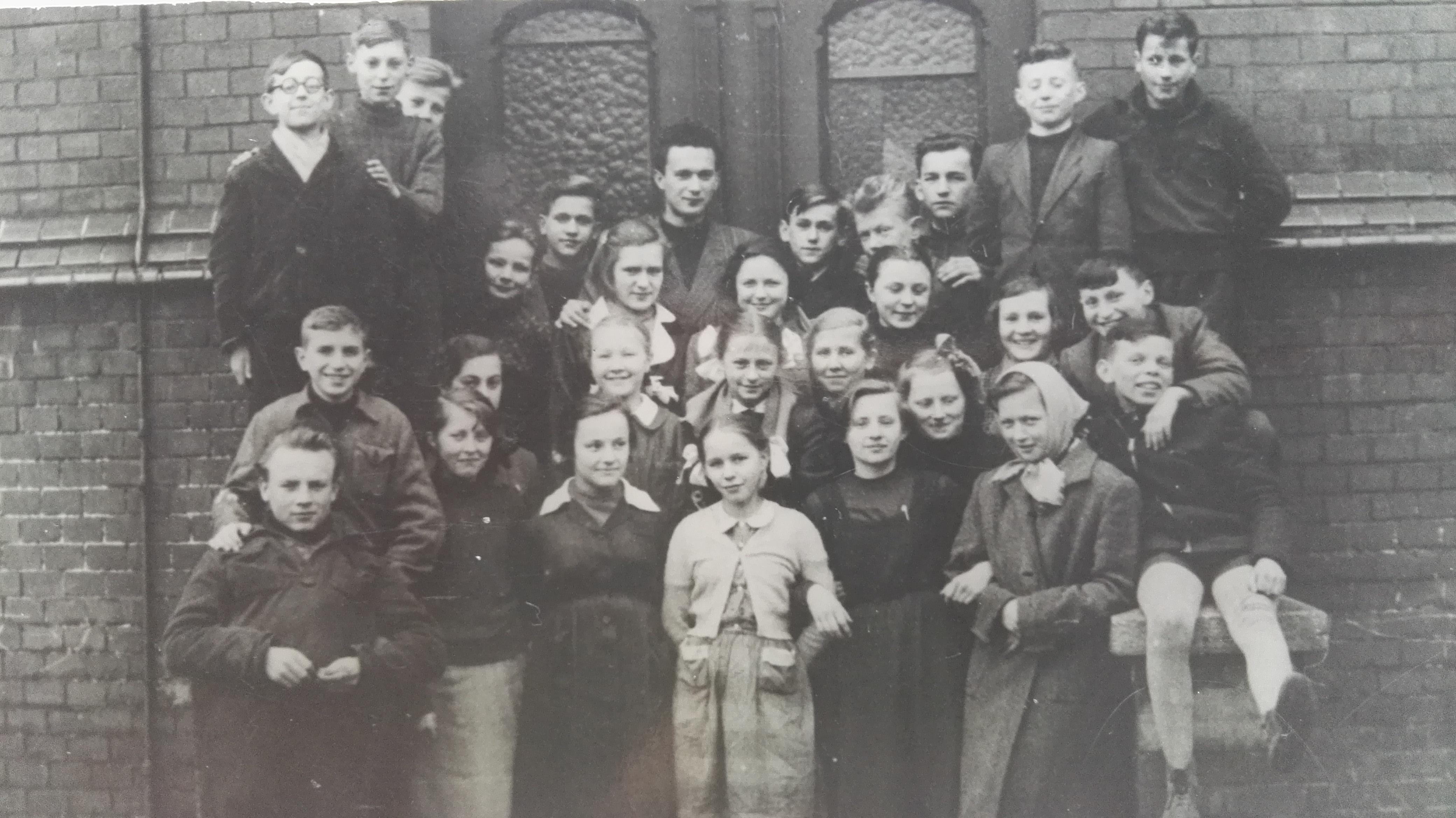 Artwork from the book - זכרונות מתולדות משפחתי: מספר שאול יגודז'ינסקי by Yoged - יגודז