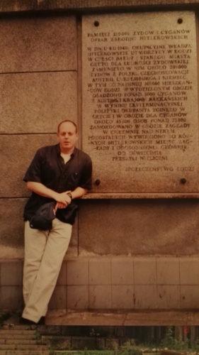 ציפור הפילאטיס והמורה לחיים – ראשית חוכמה הייה חכם: & לאיונס והמשוררת by Yoged - יגודז'ינסקי / Yagodjinsky - יוגד : Went Electric / מעבדה לשירה מכוונת - Illustrated by Yoged.Com - Ourboox.com