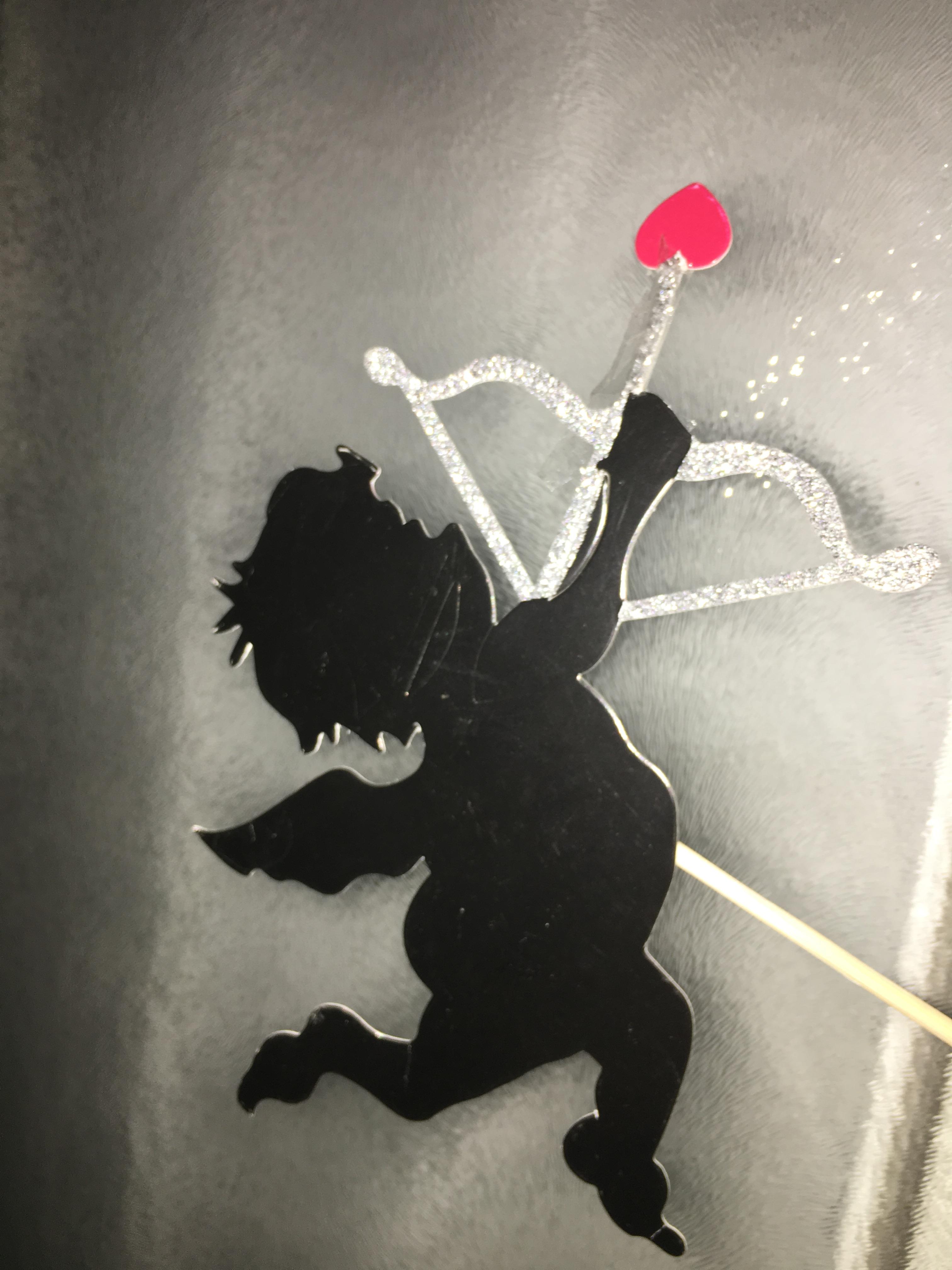 בדרך מתשרי לאלול by Shulamit Sapir-Nevo - Illustrated by שולמית ספיר-נבו - Ourboox.com