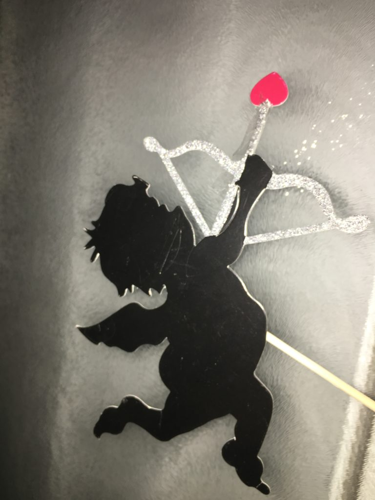 Artwork from the book - Στο δρόμο από τον Ιανουάριο μέχρι τον Δεκέμβριο by Shulamit Sapir-Nevo - Illustrated by  Σουλαμίτ Σαπίρ-Νεβό - Ourboox.com