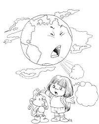 Hava Kirliliği Ourboox