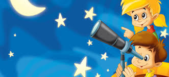 Artwork from the book - Безмежний космос by Inna - Illustrated by Посібник для дітей старшого дошкільного віку - Ourboox.com