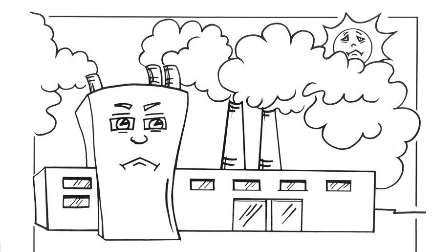 допустить раскраска на тему берегите воздух карамели необязательный ингредиент