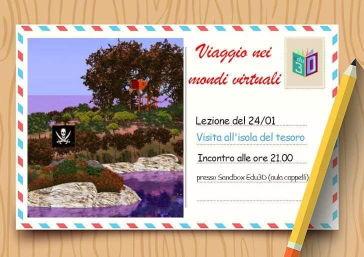 Viaggio all'Isola Gallinara by Pia Corbani - Ourboox.com